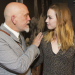 Photos: John Malkovich and cast celebrate Good Canary opening night