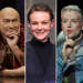 Test your theatre knowledge: Quiz of the month