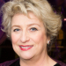 Caroline Quentin joins cast of The Hypocrite