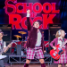 New School of Rock West End cast announced