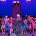 Hairspray extends UK tour to new venues