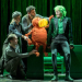 The Lorax (Old Vic)