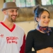 First look at In the Heights rehearsals