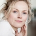 Maxine Peake returns to Royal Court in How to Hold Your Breath