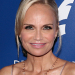 Kristin Chenoweth to star in Soapdish in London?
