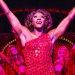 Kinky Boots extends in the West End
