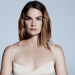Ruth Wilson confirmed to star in Hedda Gabler at the National Theatre