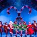 Exclusive: First look at Nativity! The Musical