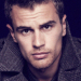 Theo James to star in Sex With Strangers opposite Emilia Fox