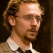 Tom Hiddleston: his five best theatre roles