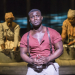 Show Boat to close early