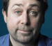 A few of my favourite things: The Railway Children's Sean Hughes