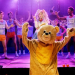 Theatre Quiz of the Week: Tours and Anniversaries