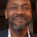 Lenny Henry to host Olivier Awards