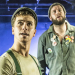 Is Urinetown flushed with success?