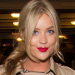 Laura Whitmore to star in Not Dead Enough