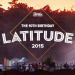 10 reasons theatrelovers should go to Latitude Festival this year