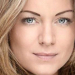 My Top 5 Showtunes: Rita Simons