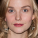 Joanna Vanderham joins Andrew Scott in The Dazzle