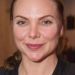 My Top 5 Showtunes: Samantha Womack