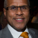 Gary Wilmot joins Dirty Rotten Scoundrels tour