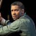 Denzel Washington to produce August Wilson plays for HBO