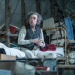 The Caretaker (Old Vic)
