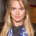 Cressida Bonas stars in one-woman play about Lucian Freud