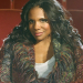 Broadway star Audra McDonald to play one-off London show