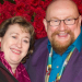 Howard Panter and Rosemary Squire step down from top ATG roles