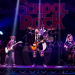 School of Rock to make West End transfer