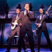Dates confirmed for Jersey Boys UK tour