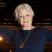 Angela Lansbury on bringing Blithe Spirit to London: 'It feels like coming home'