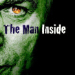 The Man Inside (Landor Theatre)