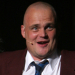 Al Murray to make panto debut in Jack and the Beanstalk
