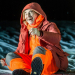 Competition: win tickets to see Mark Rylance in Nice Fish