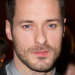 Declan Bennett and Samuel Barnett cast in Kiss of the Spider Woman