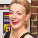 Sheridan Smith, Ria Jones and Danny Mac among nominees for Manchester Theatre Awards