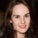 Michelle Dockery joins Bryan Cranston in National Theatre's Network