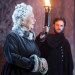Review Round-up: Judi Dench thrills in The Winter's Tale