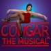 Cougar The Musical gets UK premiere in Coventry