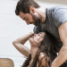 Rehearsal Pics: Richard Armitage and cast prepare for The Crucible at the Old Vic