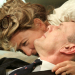 Exclusive first look: Eve Best, Anthony Head and cast in Love in Idleness