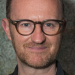Mark Gatiss joins line-up for Actors Centre event