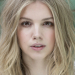 Hannah Murray drops out of all-female Posh
