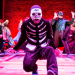 Don Quixote in the West End full casting announced