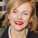 Maxine Peake to curate women's suffrage event at the Old Vic