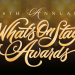 Test your theatre knowledge: WhatsOnStage Awards