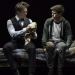 Sarah Crompton: Harry Potter reminds us why theatre should be a joy, not a duty