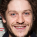 Iwan Rheon to star in Foxfinder revival in the West End